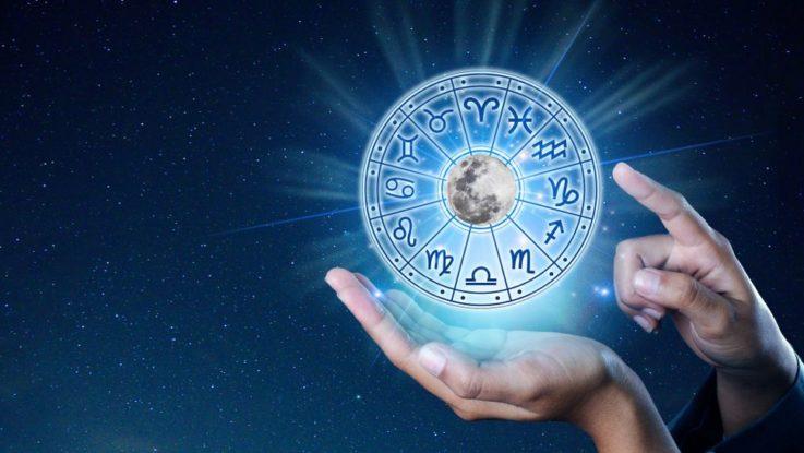 Horoskop koronavirus