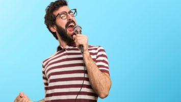 Italové zpívají v karanténě