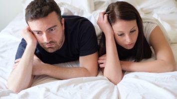 Jak zvládnout karanténu s partnerem