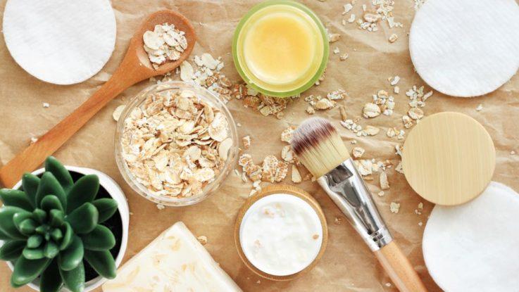 Jak si vyrobit domácí krém
