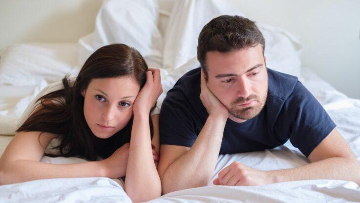 Jak zahnat nudu ve vztahu
