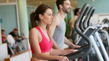 Jak motivovat ke sportu