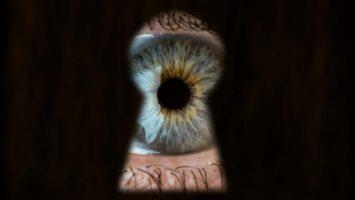 Voyerismus, kdo je voyer