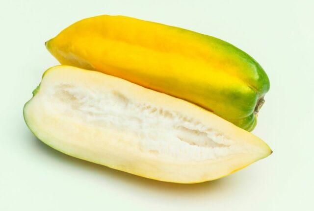 Babaco
