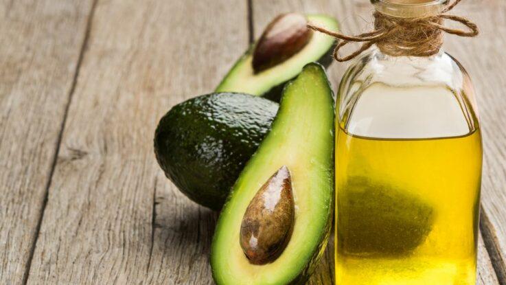 Esenciální mastné omega 3 kyseliny